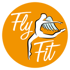FlyFit  :: centro fitness e posturale